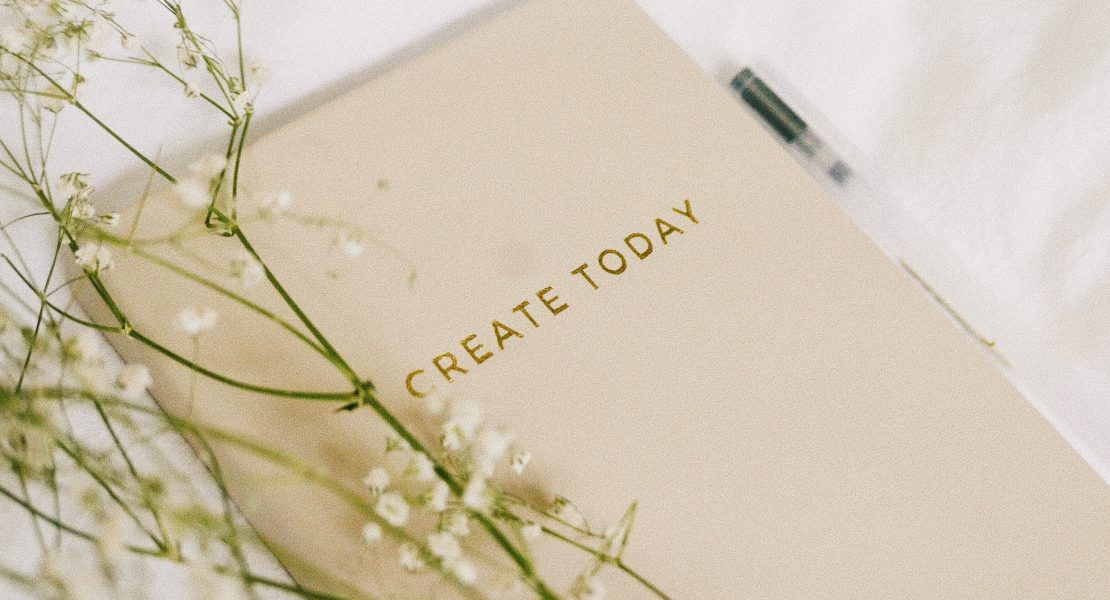 create today diary